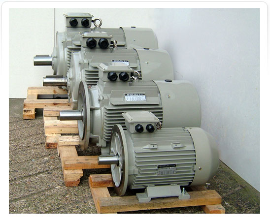 MainProd_ Adda_CastIron ac motors electro adda 3 phase cast iron motors electro adda motor wiring diagram at nearapp.co
