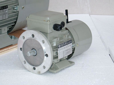 thumb_lge_B35 ac motors electro adda 3 phase std aluminium motors electro adda motor wiring diagram at fashall.co